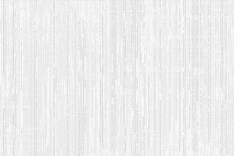 ENTİ HALI ELİZA 4309 BEYAZ Enti Halı Enti Halı Fiyatları