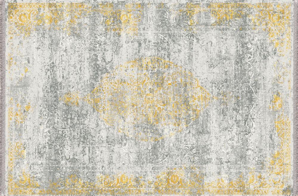 SANAT HALI DOKU 1099 Sanat Halı Sanat Halı Fiyatları