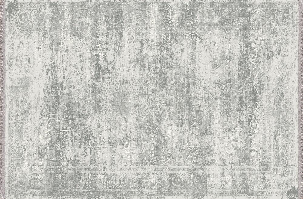 SANAT HALI DOKU 1201 Sanat Halı Sanat Halı Fiyatları