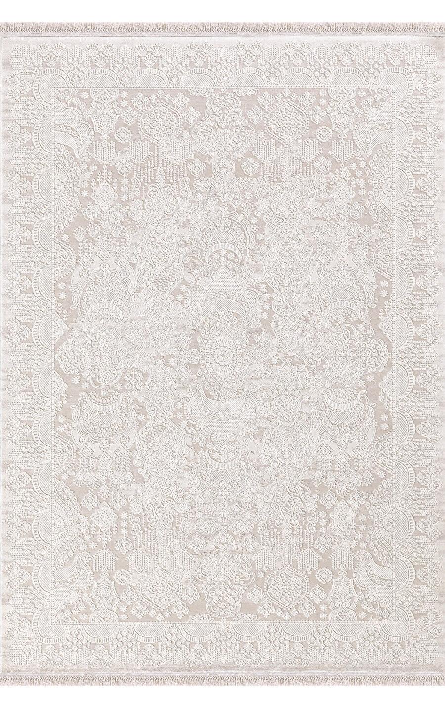 DİNARSU HALI ARORA 31885-060 Dinarsu Halı Dinarsu Halı Fiyatları