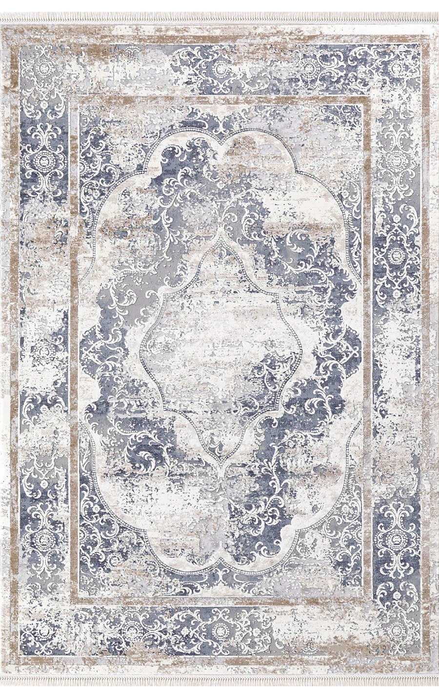 DİNARSU HALI ARORA 31889-035 Dinarsu Halı Dinarsu Halı Fiyatları