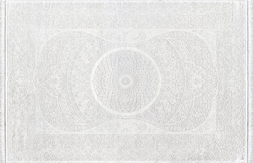 PİERRE CARDİN HALI WOVEN CLASSİC CW02G Pierre Cardin Halı Pierre Cardin Halı Fiyatları