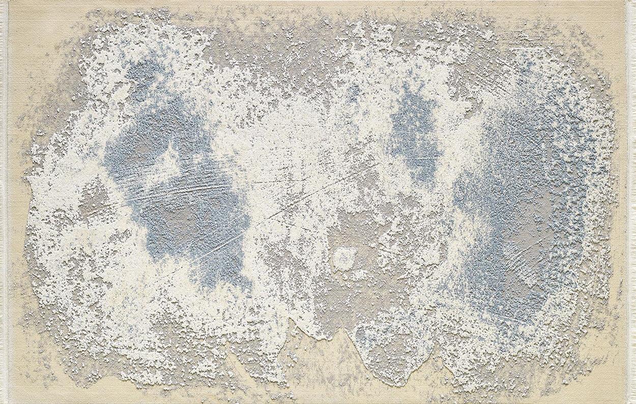 ATLAS HALI GİRİT 20C Atlas Halı Atlas Halı Fiyatları