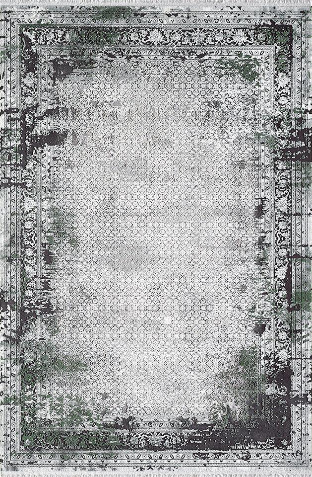PİERRE CARDİN HALI AMBİENTE AB18D Pierre Cardin Halı Pierre Cardin Halı Fiyatları