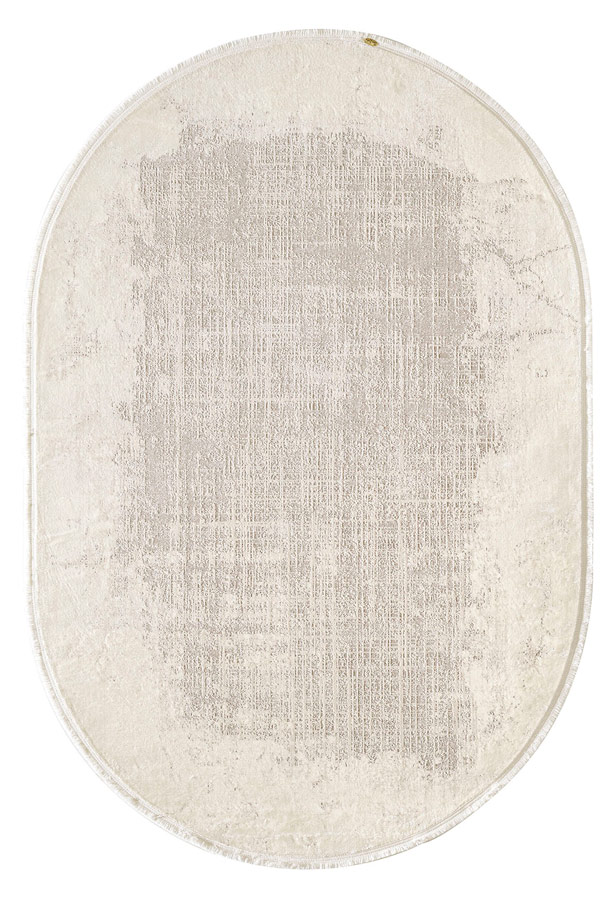 PİERRE CARDİN HALI MAGNİFİQUE MQ25G OVAL Pierre Cardin Halı Oval Halı