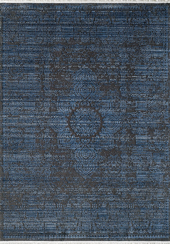 PİERRE CARDİN HALI ORİENT RO10D Pierre Cardin Halı Pierre Cardin Halı Fiyatları