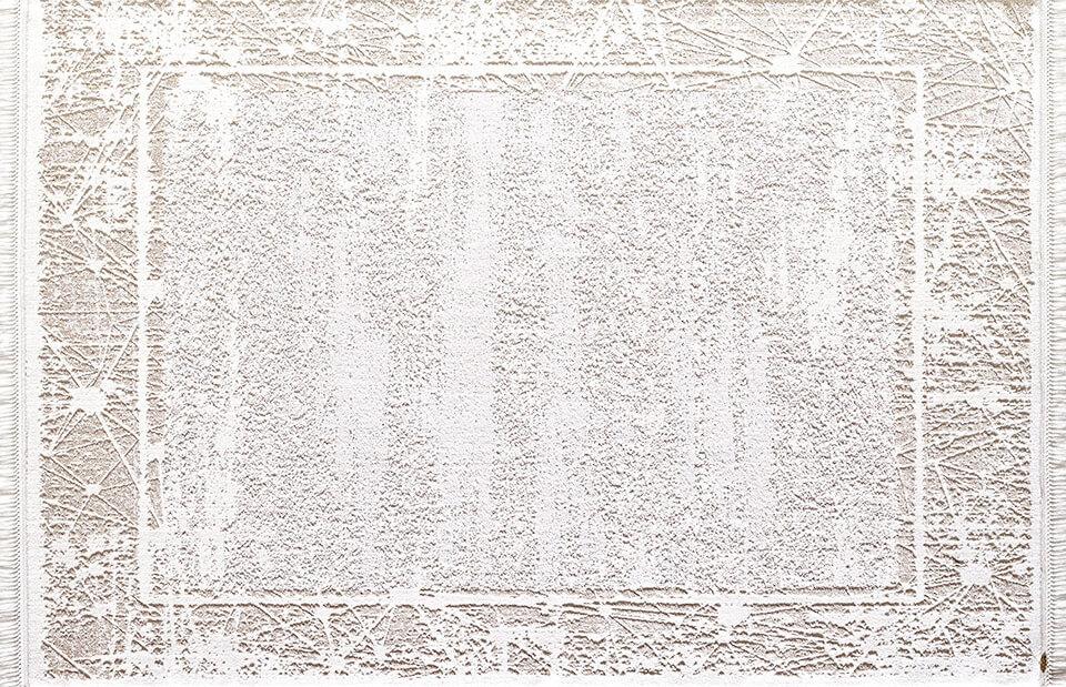 PİERRE CARDİN HALI OTANTİK 14D Pierre Cardin Halı Pierre Cardin Halı Fiyatları