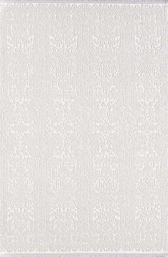 ROYAL HALI ÇINAR 08G Royal Halı Royal Halı Fiyatları