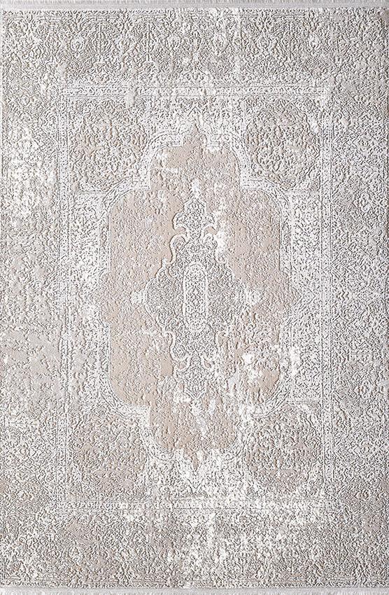 ROYAL HALI ÇINAR 35D Royal Halı Royal Halı Fiyatları