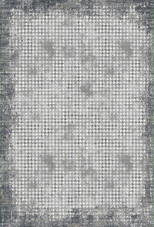 WOOLKNOT HALI CRAFT M422A Woolknot Halı Bambu Halı
