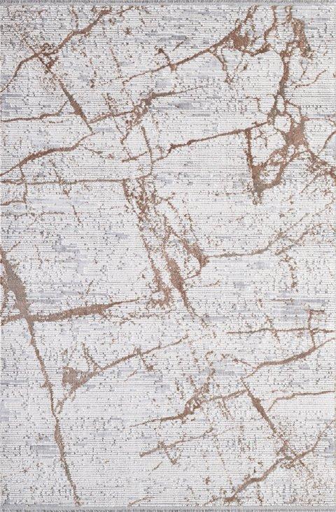 ARTEMİS HALI ARTEX 5851B BAKIR GRİ Artemis Halı Artemis Halı Fiyatları