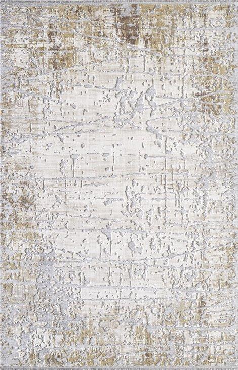 ARTEMİS HALI ARTEX 5853A KAHVE GRİ Artemis Halı Artemis Halı Fiyatları