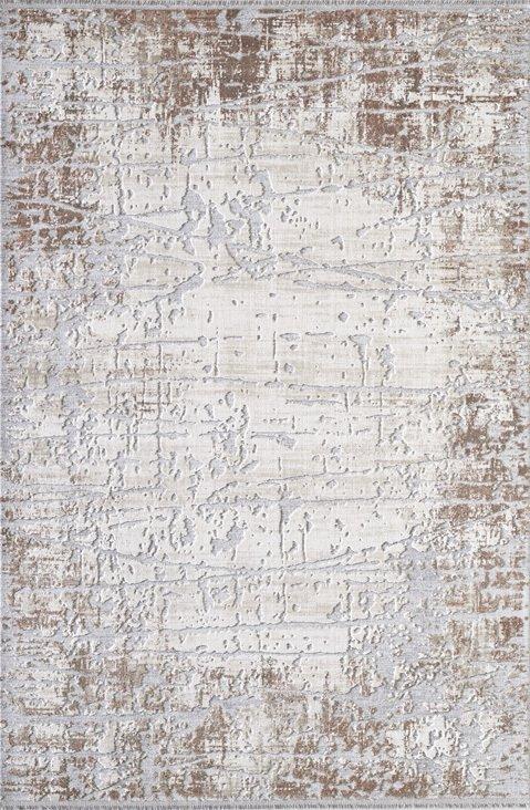 ARTEMİS HALI ARTEX 5853B BAKIR GRİ Artemis Halı Artemis Halı Fiyatları