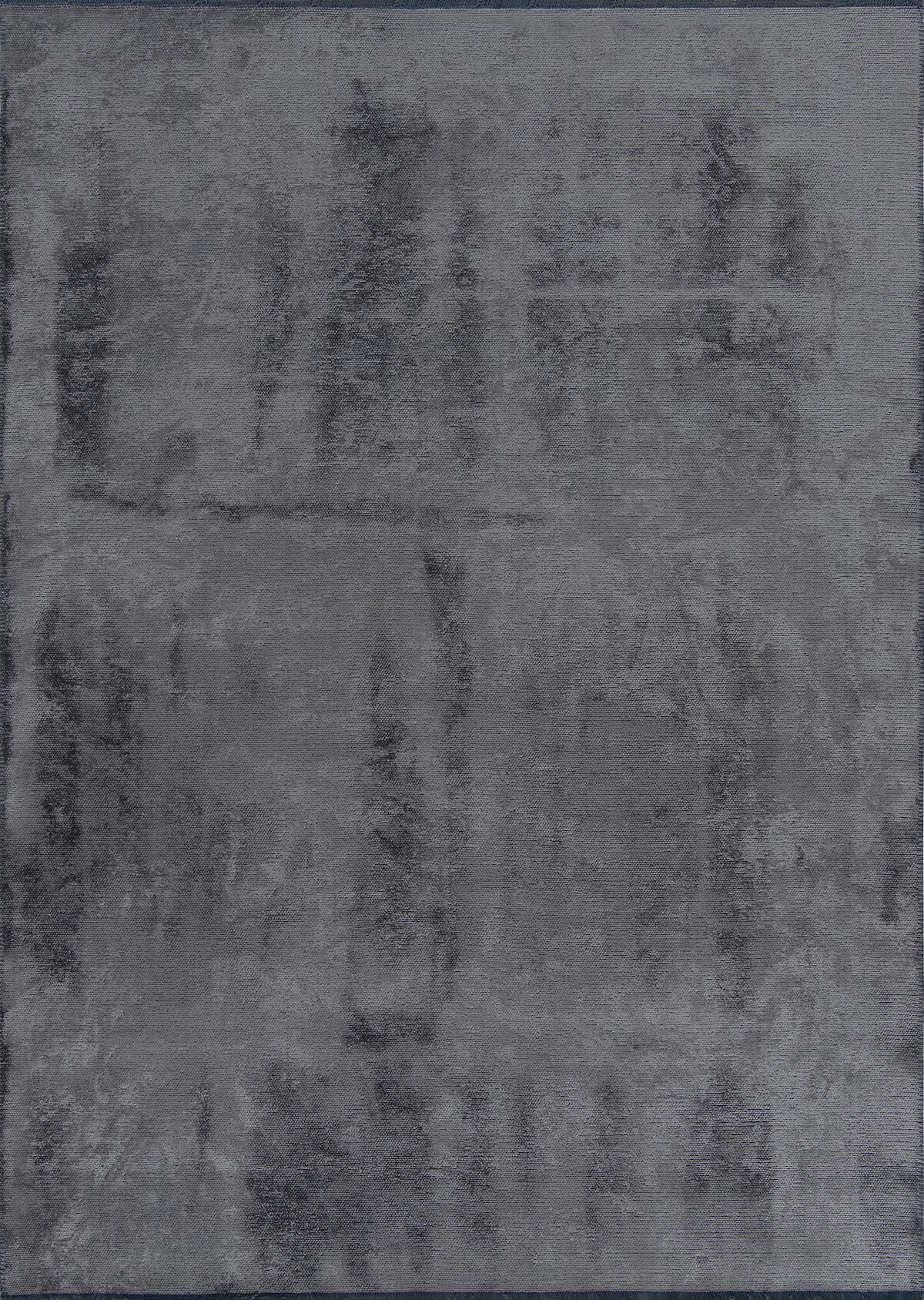 PALERMO KİLİM 5401 GRİ Mutfak Kilim Dekoratif Kilim
