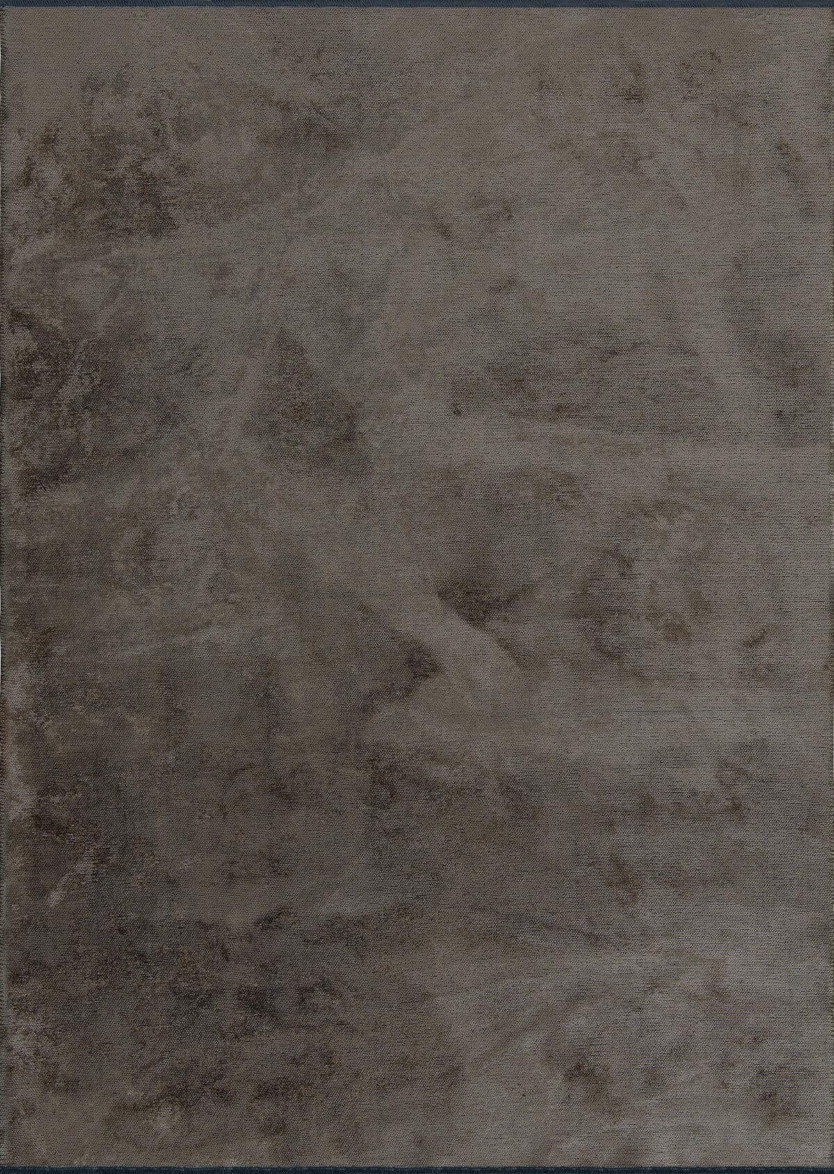 PALERMO KİLİM 5402 KAHVE Mutfak Kilim Dekoratif Kilim
