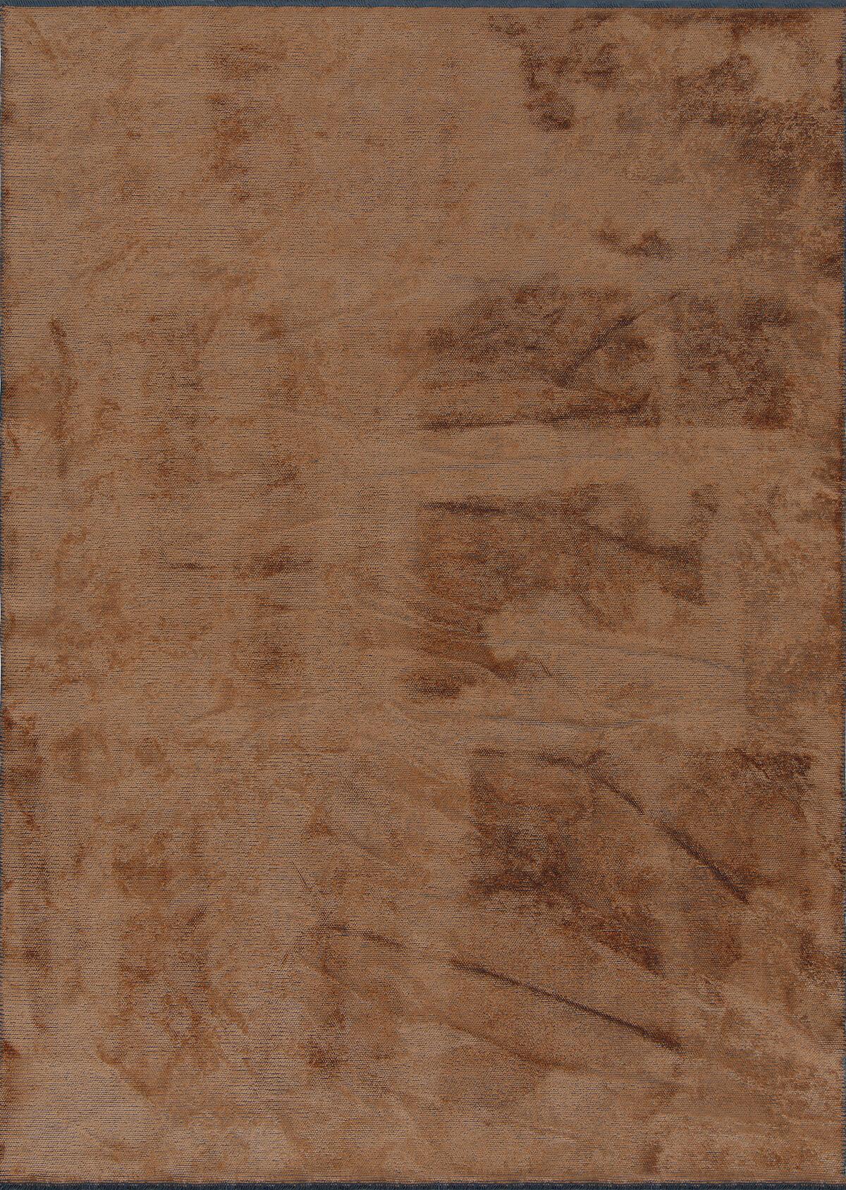 PALERMO KİLİM 5406 TERRA Mutfak Kilim Dekoratif Kilim