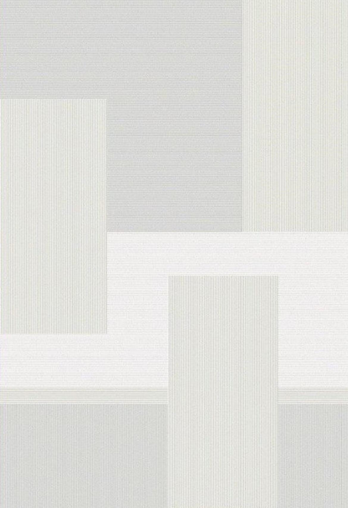 WOOLKNOT HALI BRİGHT M496A Woolknot Halı Bambu Halı